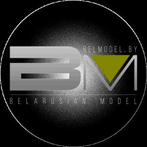 BELARUSIAN MODEL - Организация фотосъемок в Минске