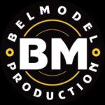 Фотопродакшн BELARUSIAN MODEL
